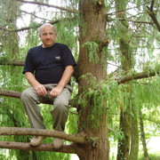 Александр Богданов - Москва, Россия, 62 года на Мой Мир@Mail.ru