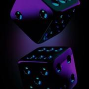 Виталий Анатольевич - Иркутск, Иркутская обл., Россия, 28 лет на Мой Мир@Mail.ru