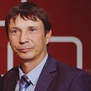Юрий Шумаков - Челябинск, Челябинская обл., Россия на Мой Мир@Mail.ru