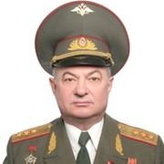 Александр Скородумов - Москва, Россия, 68 лет на Мой Мир@Mail.ru