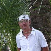 Владислав Малышев - Москва, Россия, 38 лет на Мой Мир@Mail.ru