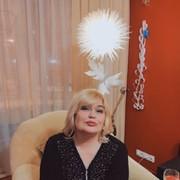 Елена 0 - Пермь, Пермский край., Россия, 48 лет на Мой Мир@Mail.ru