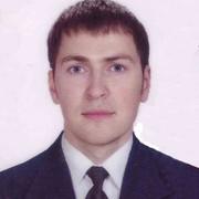 вячеслав зуев диетолог Авторизация - kb3sgmu.ru