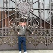 Дмитрий жадаев