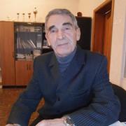 Алексей егоров 75 лет 31122015 21:53
