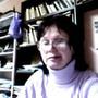 Екатерина Зуб on My World. - _avatar180%3F1330896263