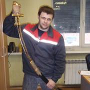 Свадебный видеограф евгений малыхин из челябинск, россия: информация