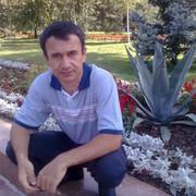 Фахриддин Машарипов - Ташкент, Узбекистан, 39 лет на Мой Мир@Mail.ru