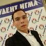 Аватар Ильяс Хабибуллин