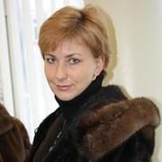 Лариса Иванченко - 43 года на Мой Мир@Mail.ru