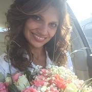 Ирина Кураева - 28 лет на Мой Мир@Mail.ru
