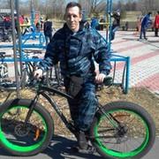 Алексей Маковецкий - Красноярск, Красноярский край, Россия, 42 года на Мой Мир@Mail.ru