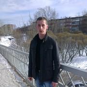 Максим Шишкин - Березники, Пермский край., Россия, 30 лет на Мой Мир@Mail.ru