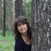 Фото пользователя борюсик, санкт-петербург, 29 лет