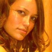 Наталья Каргаполова - 32 года на Мой Мир@Mail.ru