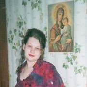 Ольга Шаповалова on My World.