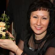 Наталья шевелева - Могилев, Могилевская обл., Беларусь, 38 лет на Мой Мир@Mail.ru