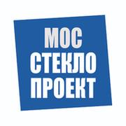 Мосстеклопроект Офис Владыкино on My World.