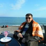 Валерий Куланов on My World.