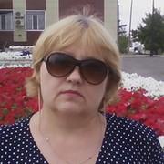 Любовь Манакова on My World.