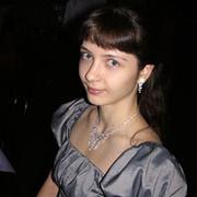 Наталья Софьина on My World.
