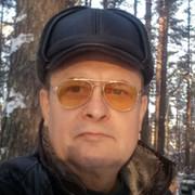 Дмитрий Леонидович Таровик on My World.