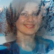 Наталья Шпоруненко on My World.