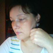 Наталия ~~~ on My World.
