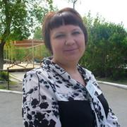 Наталья Зайкова on My World.