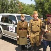 Казахстан во Второй Мировой войне группа в Моем Мире.