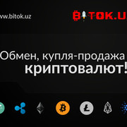 Bitok.uz group on My World