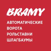 Компания БРАМИ группа в Моем Мире.