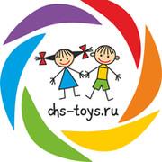 Chs-Toys.ru - Магазин игрушек и детских товаров! group on My World