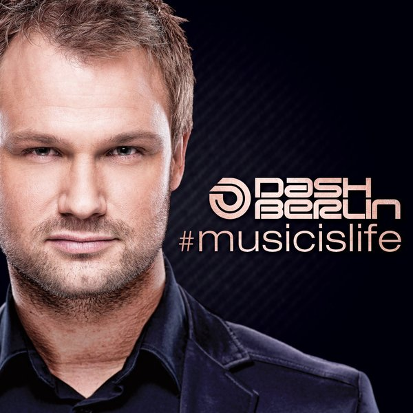 Dash Berlin feat. Chris Madin