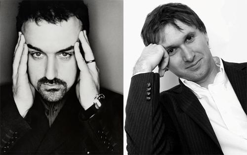 David Arnold & Michael Price