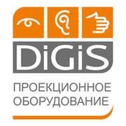 DIGIS group on My World