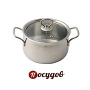 Посуда Кухар от Posudof.ru группа в Моем Мире.