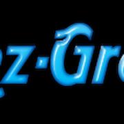 Gmz-Group.RU group on My World