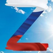 ☀ ХΘРΘШЕЕ Θ РΘССИИ ☀ group on My World