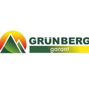 Грюнберг Гарант: Страхование - ОСАГО - КАСКО группа в Моем Мире.
