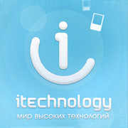 iTechnology group on My World
