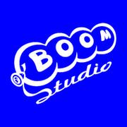BOOM Studio group on My World