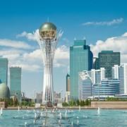 Кызыласкер (Лесбек Батыр) group on My World