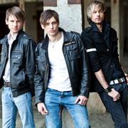 группа LITESOUND - Представители Беларуси на Евровидении 2012 group on My World