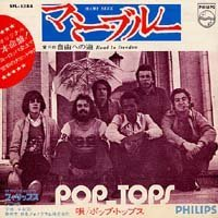 Los Pop Tops