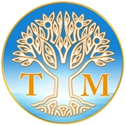 Медитация group on My World