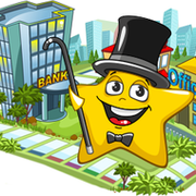 "Monopoly Star: ""Монополия"" онлайн-игра group on My World"