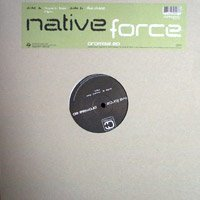Native Force