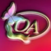 Otlichnoe Atelier - Отличное Ателье !!! группа в Моем Мире.