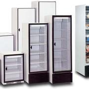 Ремонт холодильников и холодильного оборудования group on My World